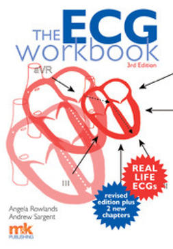 Rowlands, Angela - The ECG Workshop, ebook