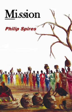 Spires, Philip - Mission, ebook