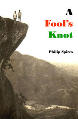 Spires, Philip - A Fool's Knot, ebook