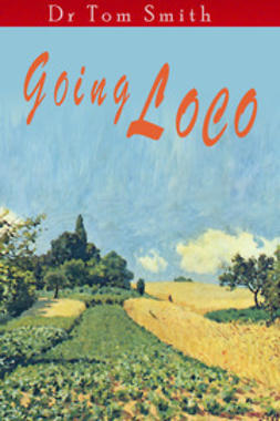 Smith, Tom - Going Loco, ebook