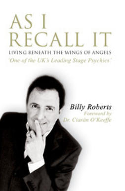 Roberts, Billy - As I Recall It, ebook