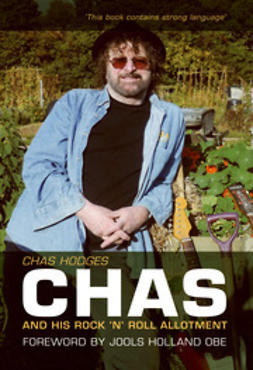 Hodges, Chas - Chas and his Rock'N'Roll Allotment, e-bok