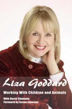 Goddard, Liza - The Autobiography of Liza Goddard, ebook