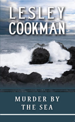 Cookman, Lesley - Murder by the Sea, ebook