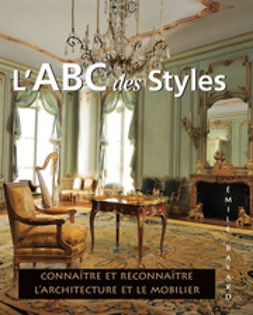 Bayard, Émile - L'ABC des Styles, ebook
