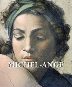 Müntz, Eugène - Michel-Ange, ebook