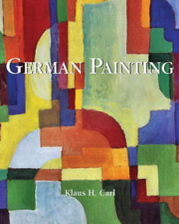 German Painting