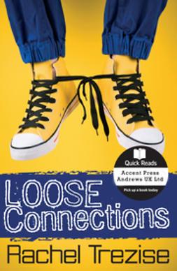 Trezise, Rachel - Loose Connections, ebook