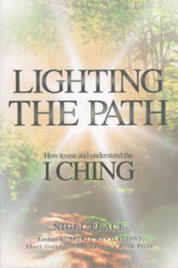 Peace, Nigel - Lighting the Path, ebook