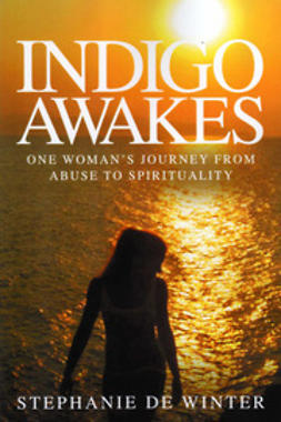 Winter, Stephanie de - Indigo Awakes, ebook