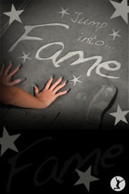 Sobaca - Jump Into Fame, ebook