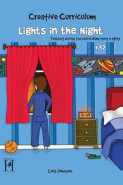 Johnson, Lois - Creative Curriculum KS2, ebook