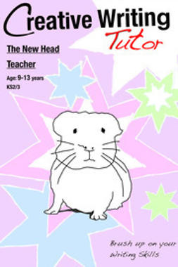 Jones, Sally - The New Head Teacher, ebook