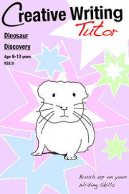 Jones, Sally - Dinosaur Discovery, ebook