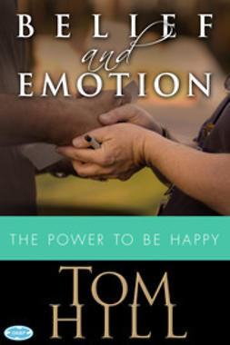 Hill, Tom - Belief & Emotion, ebook