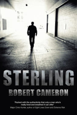 Cameron, Robert - Sterling (Tommies Guides), ebook
