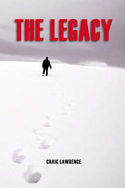 Lawrence, Craig - The Legacy, ebook