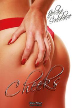 Culdrose, Julius - Cheeks, ebook