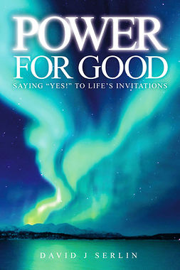 Serlin, David J - Power for Good, ebook