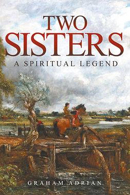 Adrian, Graham - Two Sisters, ebook
