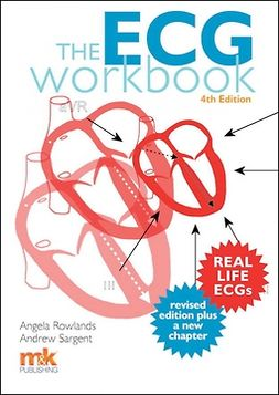 Rowlands, Angela - The ECG Workbook, ebook