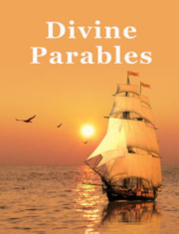 Zubkova, Anna - Divine Parables, ebook