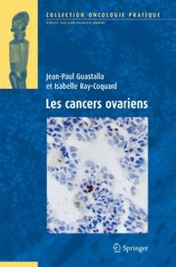 - Les cancers ovariens, ebook