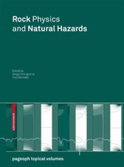 """<Emphasis Type=""""Bold"""">Rock</Emphasis> Physics and <Emphasis Type=""""Bold"""">Natural Hazards</Emphasis>"""