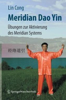 Cong, Lin - Meridian Dao Yin, ebook