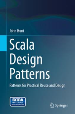 Hunt, John - Scala Design Patterns, ebook