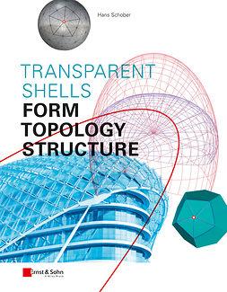 Schober, Hans - Transparent Shells, ebook