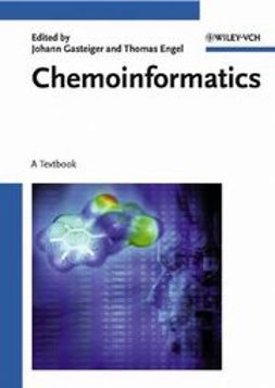 Gasteiger, Johann - Chemoinformatics: A Textbook, ebook