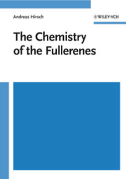 Hirsch, Andreas - The Chemistry of the Fullerenes, ebook