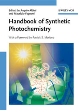 Albini, A. - Handbook of Synthetic Photochemistry, ebook