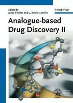 Fischer, Janos - Analogue-based Drug Discovery II, ebook