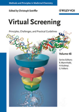 Folkers, Gerd - Virtual Screening: Principles, Challenges, and Practical Guidelines, ebook