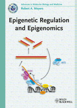 Meyers, Robert A. - Epigenetic Regulation and Epigenomics, ebook