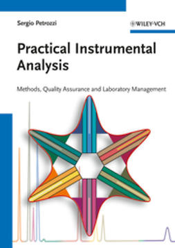 Petrozzi, Sergio - Practical Instrumental Analysis, ebook
