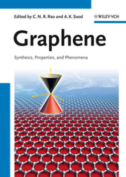 Rao, C. N. R. - Graphene, ebook
