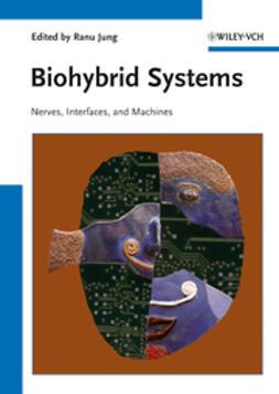 Jung, Ranu - Biohybrid Systems, ebook
