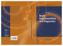Strehl, Peter - Beam Instrumentation and Diagnostics, ebook