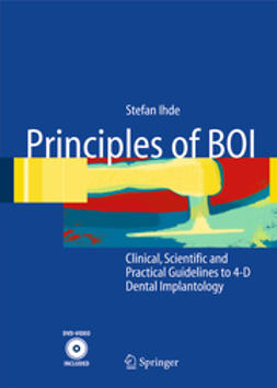 Ihde, Stefan - Principles of BOI, ebook