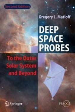 Deep-Space Probes