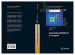 Computational Methods in Transport