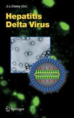 Hepatitis Delta Virus