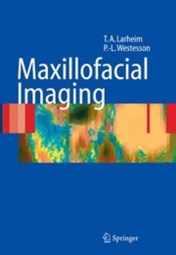 Larheim, T.A. - Maxillofacial Imaging, ebook