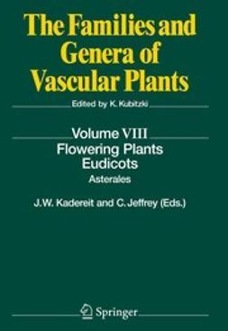 Flowering Plants · Eudicots
