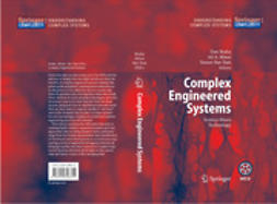 Bar-Yam, Yaneer - Complex Engineered Systems, ebook