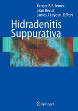 Jemec, Gregor B. E. - Hidradenitis Suppurativa, ebook