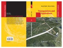 Dæhlen, Morten - Triangulations and Applications, ebook
